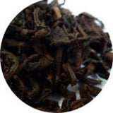 Da Hong Pao   (Big Red Robe) - Maitea