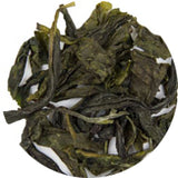 Fairy Oolong - Maitea