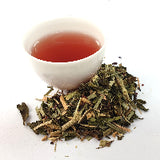 Immune Defense - Maitea