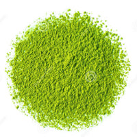 Organic Matcha -  Shade Grown 30 Grams