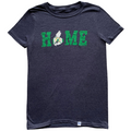 Cape Breton HOME Flag Unisex T-shirt