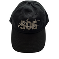 506 Moncton Dad Hat