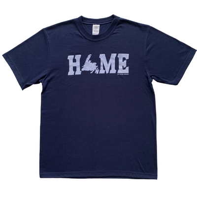 Newfoundland HOME Toddler T-shirt