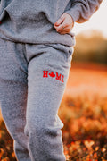 Maple Leaf HOME Sweatpants