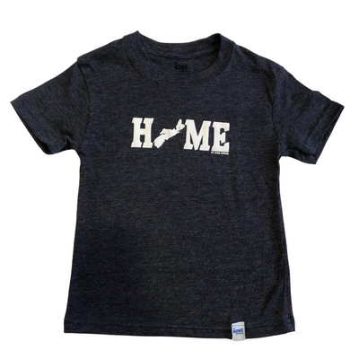 Nova Scotia HOME Children's T-shirt