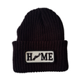 Nova Scotia HOME Toque
