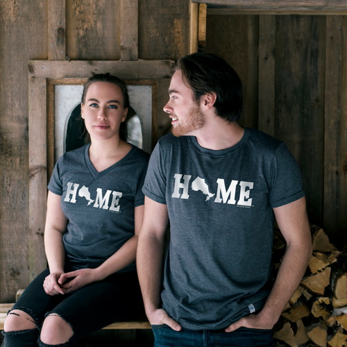 Ontario HOME T-Shirt