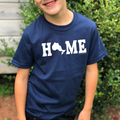 Ontario Toddler & Youth HOME T-Shirt