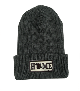 New Brunswick HOME Toque