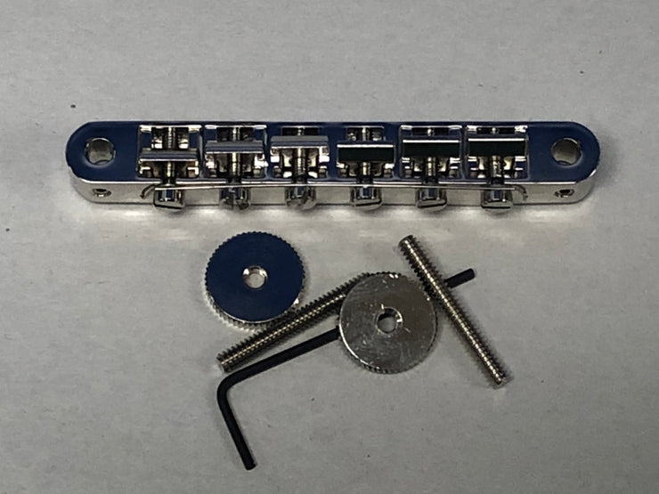 TonePros® AVR-2 (ABR-1) Bridge
