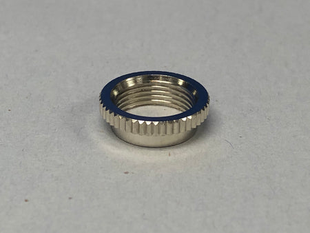 Coarse Toggle Switch Nut