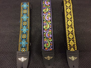 RS Guitar Strap