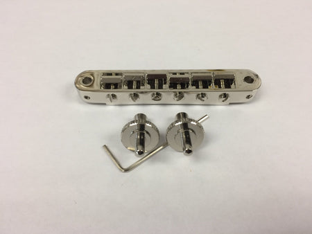 New TonePros® Nashville-type Bridge