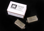 RS/Fralin PAF Humbucker Set