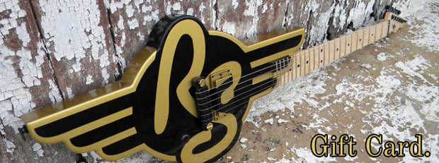 gift_card_620x?v=1445282612 rs guitarworks winchester, ky