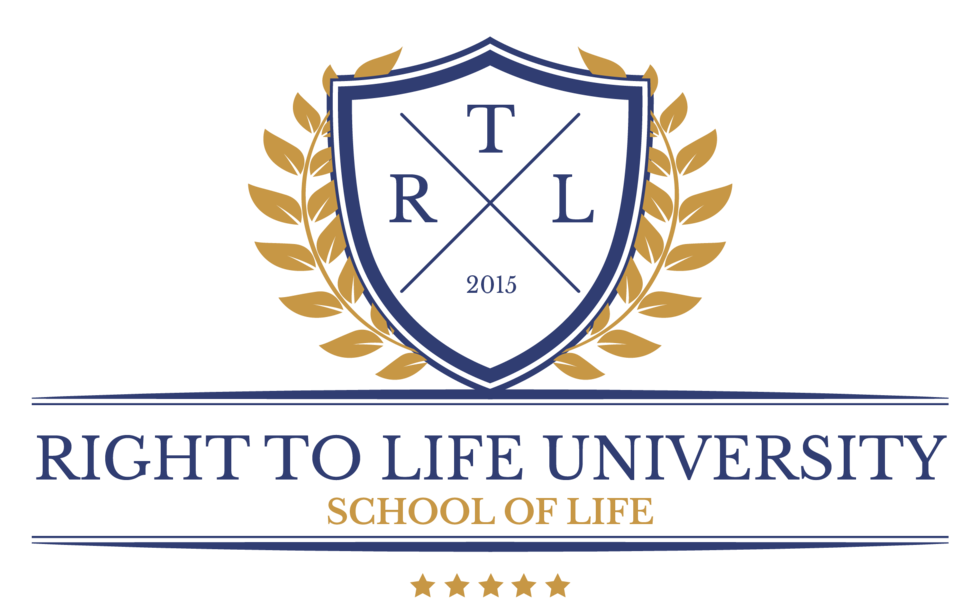 Right to Life University