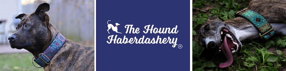 The Hound Haberdashery