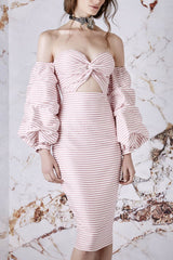 Asilio Candy Eyed Dress RRP $389.95