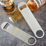 Bar Blade Speed Bottle Opener