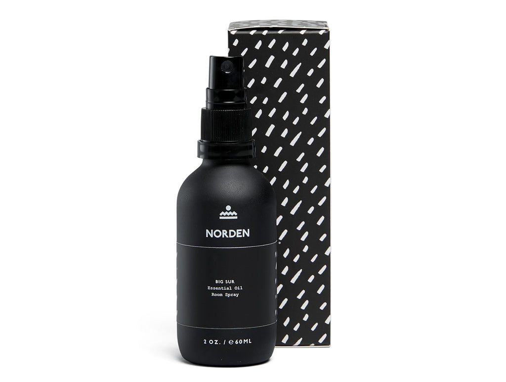 Norden Room Spray