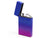 Ombre Arc Lighter