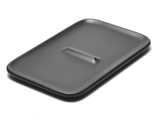 Nocturn Tray