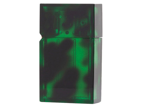 Green Tortoise Lighter