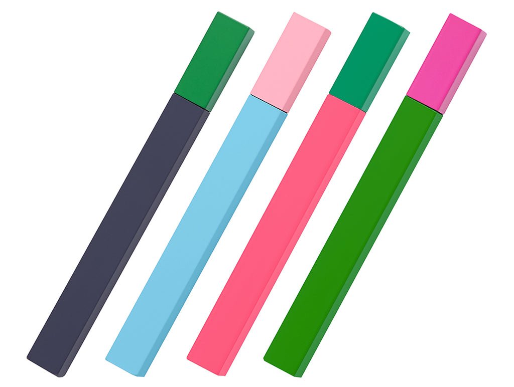 Stick Lighter - Colors