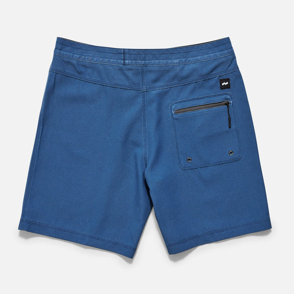 Staple Boardshort Boardshorts