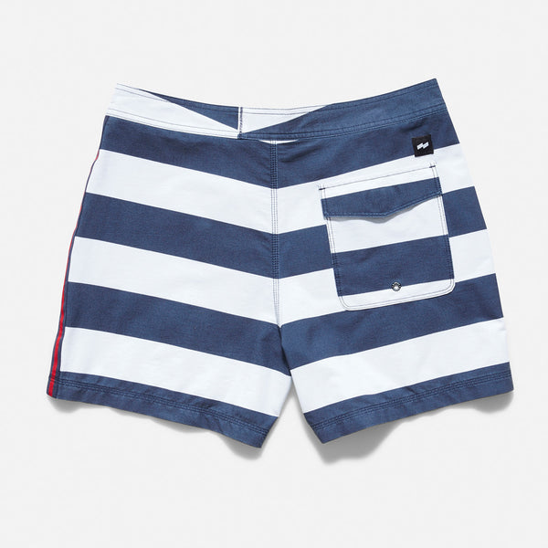 Backwall Boardshort Boardshort