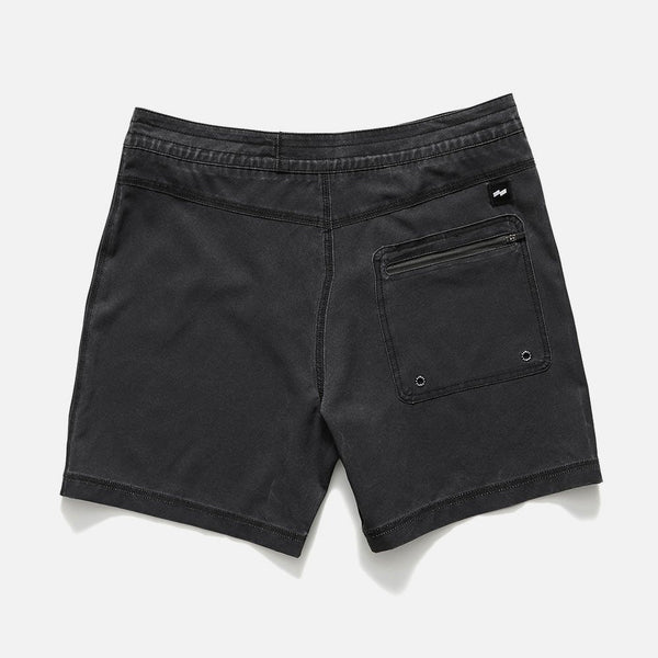 Staple Boardshort Boardshort
