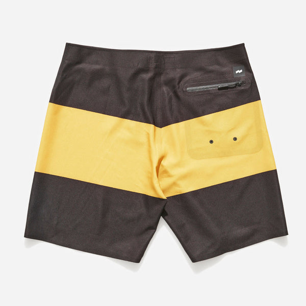 Journeys Sweep Boardshort Boardshorts