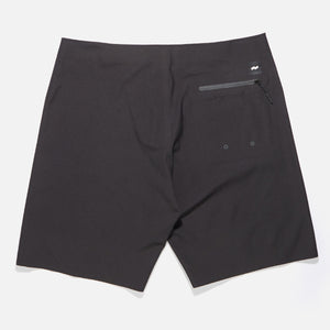 Journeys Boardshort Boardshorts