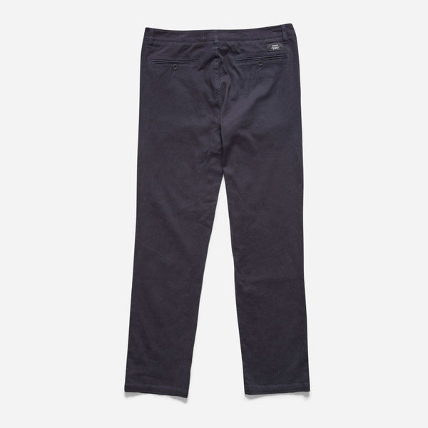 Staple Pant Pants