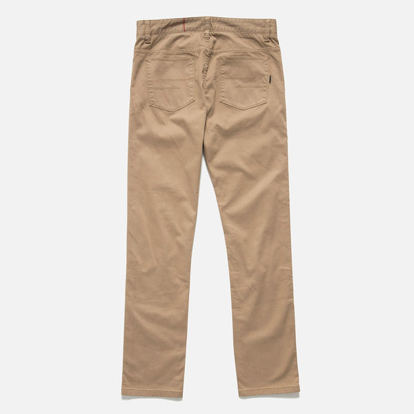 Roll Bedford Jean Pant Pant