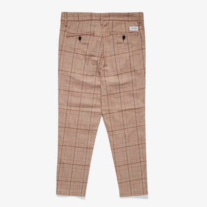 Downtown Gingham Pant Pant