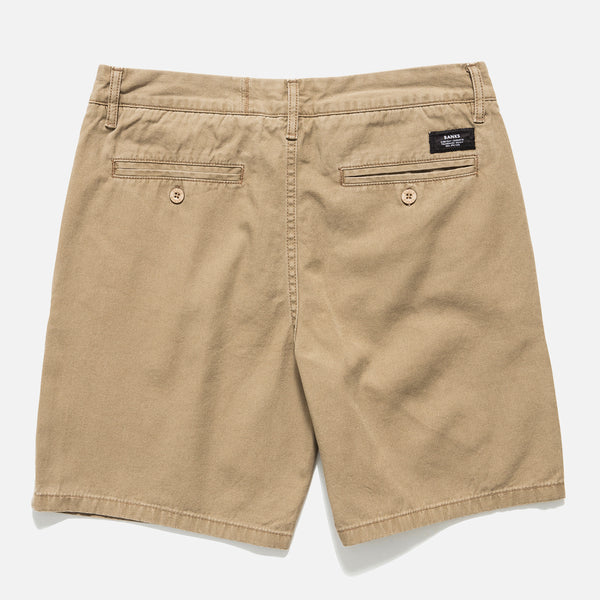 Staple Walkshort Walkshort