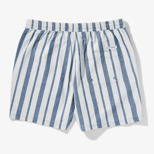 Unplug Chambray Walkshort Walkshort