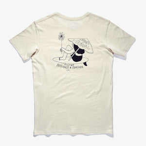 Business & Pleasure Co Tee Shirt Tee Shirt