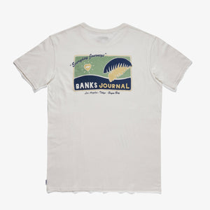 Good Vibes Tee Shirt Tee Shirt