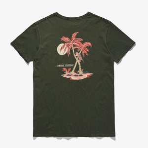 Trade Winds Tee Shirt Tee Shirt