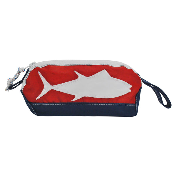 Tuna Dopp Kit