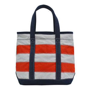 Stripes Daysailer