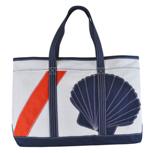 Shell Shore Bag