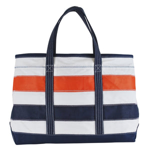 Anchor Shore Bag