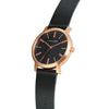 Uncle Jack | RoseGold-Black |