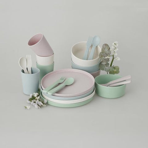Amelia Frank - Refresh my Kitchen - 4 colours