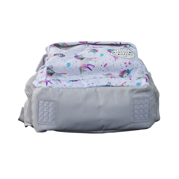 Sparkles Unicorn Mini Backpack