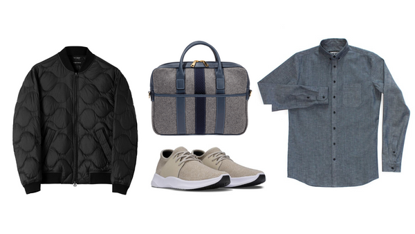 Holiday Gift Guide 2019 - The 7 Best Gifts For Men