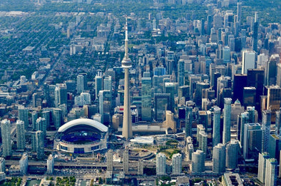 Best of Toronto: An Insiders Guide